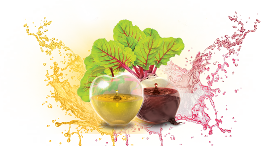 File:Apple Beetroot.png