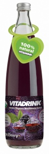USDA Blackberry Bottle 750.jpg